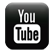 youtube button2